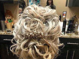 SM Bridal 4