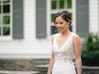 Brides by SB 2