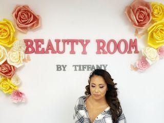 Beauty Room by Tiffany 2