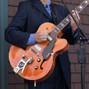 Chris Poulin Classical Guitar 14