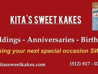 Sweet Kakes by Kita 2