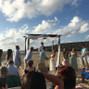 Parador Villas del Mar Hau 9