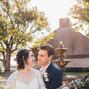 Altamonte Wedding Chapel 9