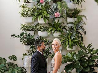 Willmus Weddings 3