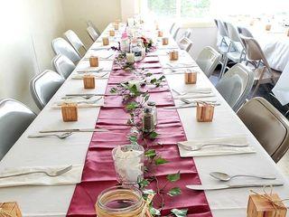 Wedding Angel Events 4