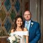 FOTOVOLIDA wedding photography 9