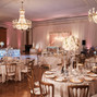 The Finishing Touch Wedding Design 19