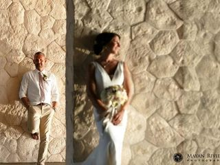 Mayan Riviera Photography 3