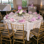 The Clubhouse at Patriot Hills - Inn Credible Caterers 5