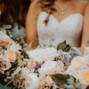 Sheila Smith Wedding and Event Floral Design 7