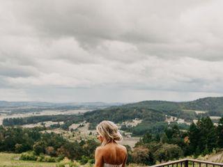 Julie Terekhin Photography 5