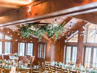 White Birch Weddings & Events 2