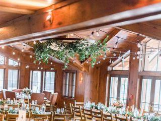 White Birch Weddings & Events 2