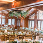 White Birch Weddings & Events 7