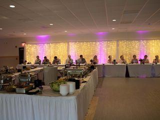 Weddings of Pittsburgh 4