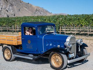 Rocky Pond Winery 2