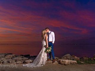 Island Brides 1