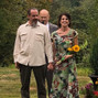 Chaplain Dale Weddings 8