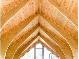 Thunderbird Chapel 1