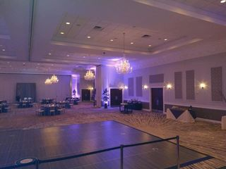 Drexelbrook Catering & Special Event Center 5