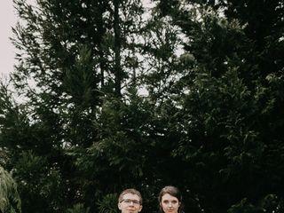 Brett & Jessica Photography 3