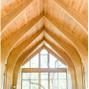 Thunderbird Chapel 6