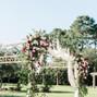 Kemah Gardens 12