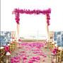 Talbot Ross Weddings & Events Puerto Vallarta 10