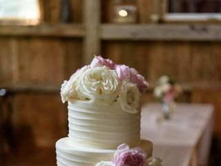 Cakes for Occasions 5