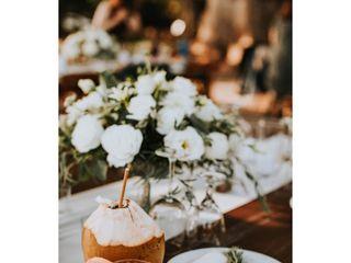The Perfect Wedding Maui 3