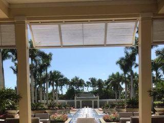 Hyatt Regency Coconut Point Resort & Spa 3