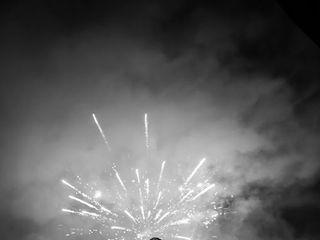 Captain Boom Fireworks LLC 4