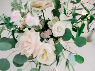 A Day to Cherish Weddings & Celebrations 2