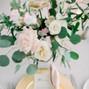 A Day to Cherish Weddings & Celebrations 9