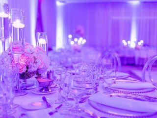 Erika's Elegance Weddings and Events 7