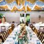 Ooh La La Weddings & Events 41