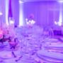 Erika's Elegance Weddings and Events 14