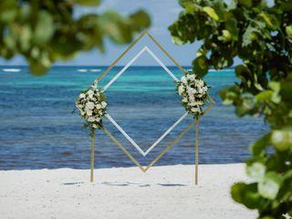 Happy People Wedding Planners & Design 2