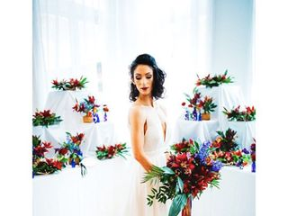 Schone Bride 1