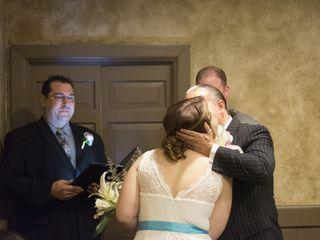 Elegant Wedding Services 4