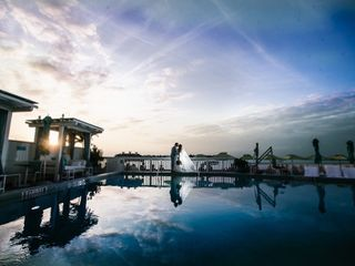 Ocean Key Resort & Spa 2