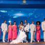 Niq Williams Event Management LLC 14