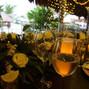 Blue Venado Beach Weddings 7