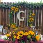 Plantation Florist-Floral Promotions 28