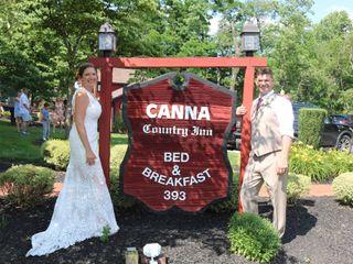 Canna Country Inn 6