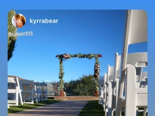 Khyra Beaucrest Ranch 1