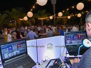DJ TSOK 2