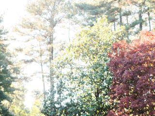 Aldridge Gardens 7