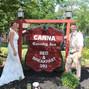 Canna Country Inn 12