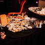 Simply Gourmet Weddings 19